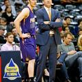 goran dragic jeff hornacek