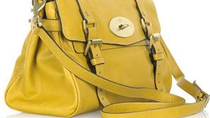 Torba Mulberry, 850 EUR