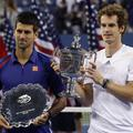 us open finale novak đoković andy murray