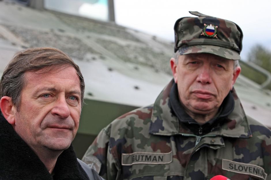 Balkanizacija Balkana iznutra i izvana
