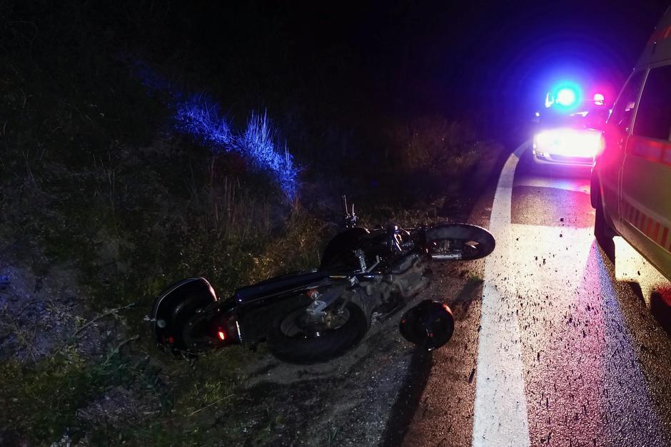 Prometna nesreča | Avtor: Profimedia