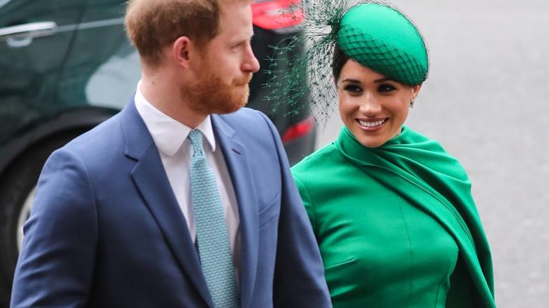 meghan markle, princ harry,