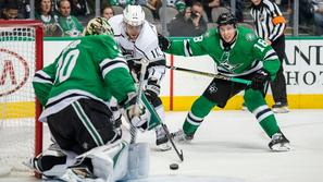 Kopitar Stars Kings